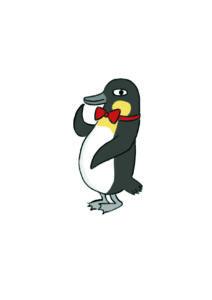 jutulinna_tegelased_Pingviin