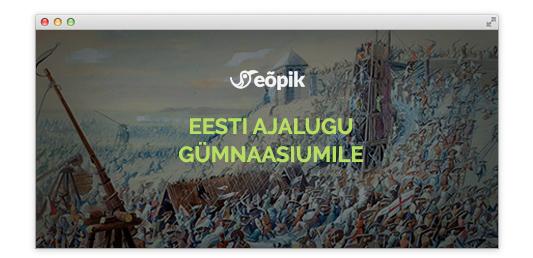 Uus-Badge-Eesti-ajalugu-Cropped