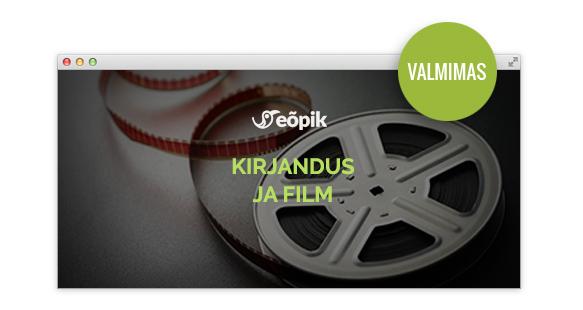 Uus-Badge-Kirjandusjafilm-02
