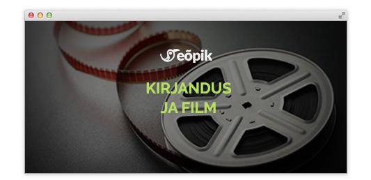 kirjandusjafilm-badge-cropped